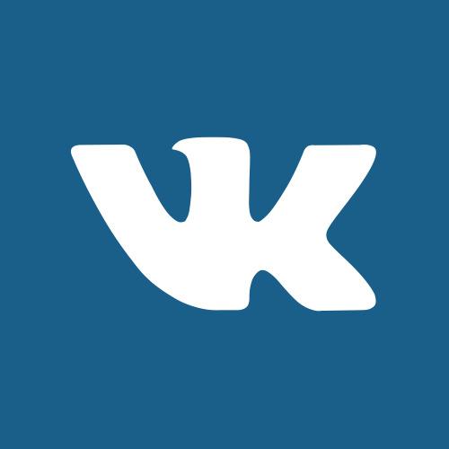 Вячеслав Хурсенко (из ВКонтакте)